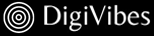 DigiVibes