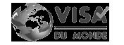 Digivibes agence de communication digitale Dakar Sénégal