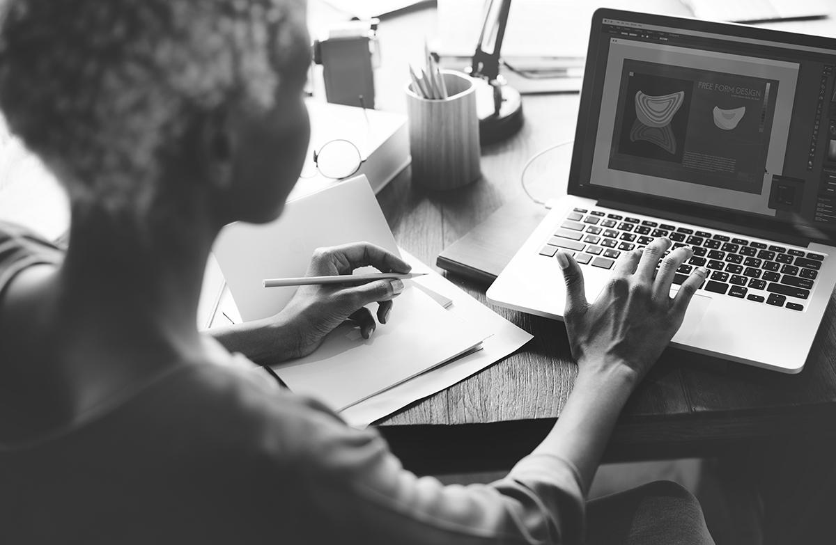 Pourquoi réaliser une refonte de votre site internet?