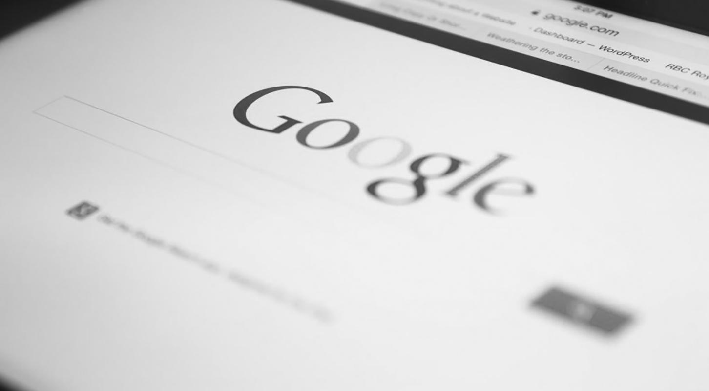 Quels sont les avantages du référencement Google ?